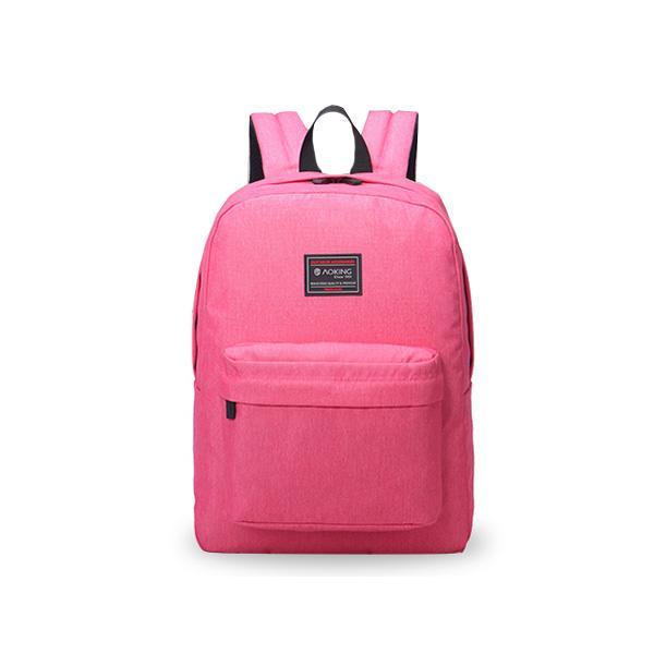 [AO_F73012]에이오킹 학생 백팩 책가방 고등학생 학생백팩 학원가방 고등학생 책가방 백팩