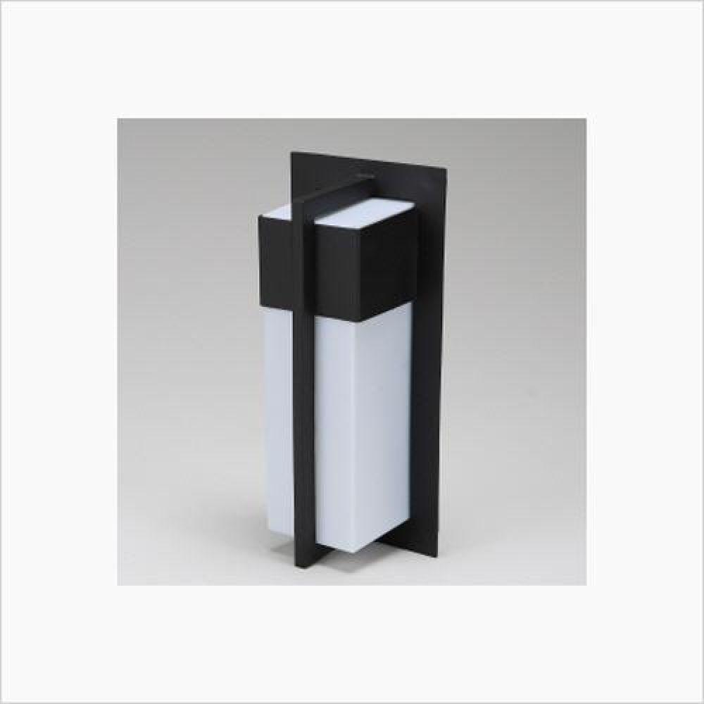 인테리어 조명기구 E26 벽등 블랙 백열등기구 철물용품 인테리어조명 벽등 직부등 센서등 조명 전구 램프 백열등기구