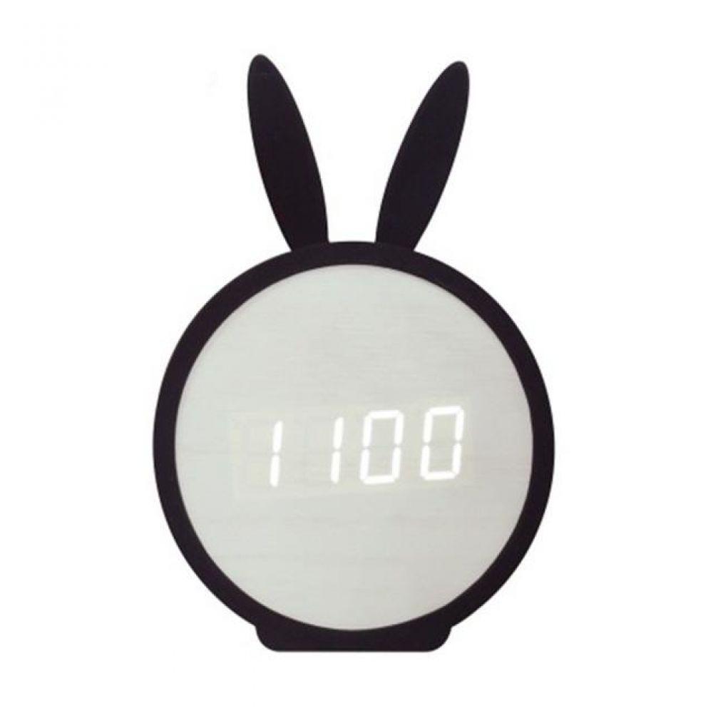 USB LED 디지털 전자시계 컴퓨터용품 PC용품 컴퓨터악세사리 컴퓨터주변용품 네트워크용품 무소음알람시계 특이한알람시계 자명종시계 탁상시계 캐릭터알람시계 시끄러운알람시계 무소음탁상시계 벽시계 디지털알람시계 탁상알람시계