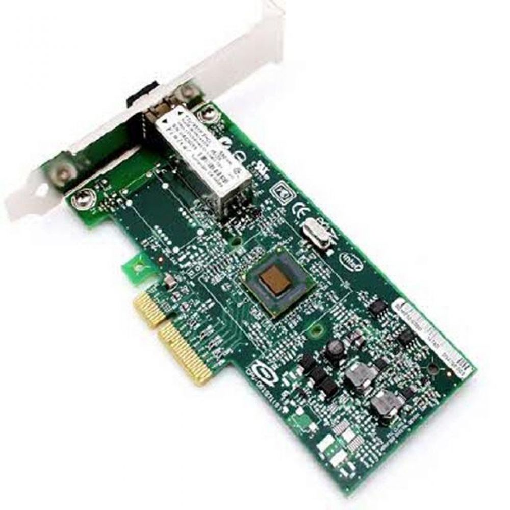인텔 Intel PRO 1000PF 서버 랜카드 컴퓨터용품 PC용품 컴퓨터악세사리 컴퓨터주변용품 네트워크용품 유선랜카드 무선랜카드 기가랜카드 usb무선랜카드 데스크탑무선랜카드 iptime 모뎀 공유기 노트북랜카드 lan포트