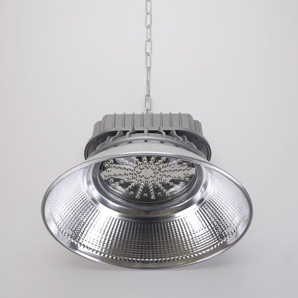 LED공장등 150W 124865 인테리어조명 공장등 조명 창고 산업등