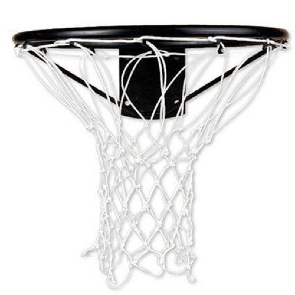 스타 농구림 망 화이트 2개입 농구대그물 스포츠용품 운동용품 농구용품 농구링망 농구림망 농구대그물