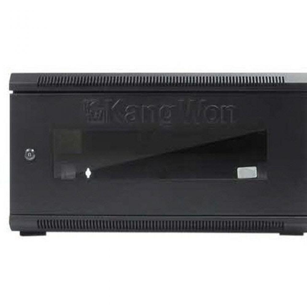 NETMate NM-H300A 허브랙 블랙 착불배송 컴퓨터용품 PC용품 컴퓨터악세사리 컴퓨터주변용품 네트워크용품 cpu쿨러 메인보드 컴퓨터파워 ssd 수냉쿨러 그래픽카드 파워서플라이 3rsys 미들타워케이스 hdd