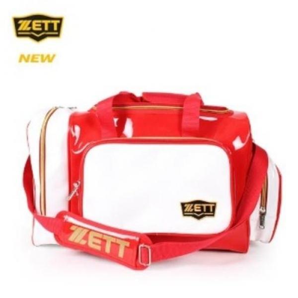 BAK-538 (빨강) 샤인빈 운동용품 야구용품 야구장갑 야구글러브 야구 시즌야구 야구공 야구가방