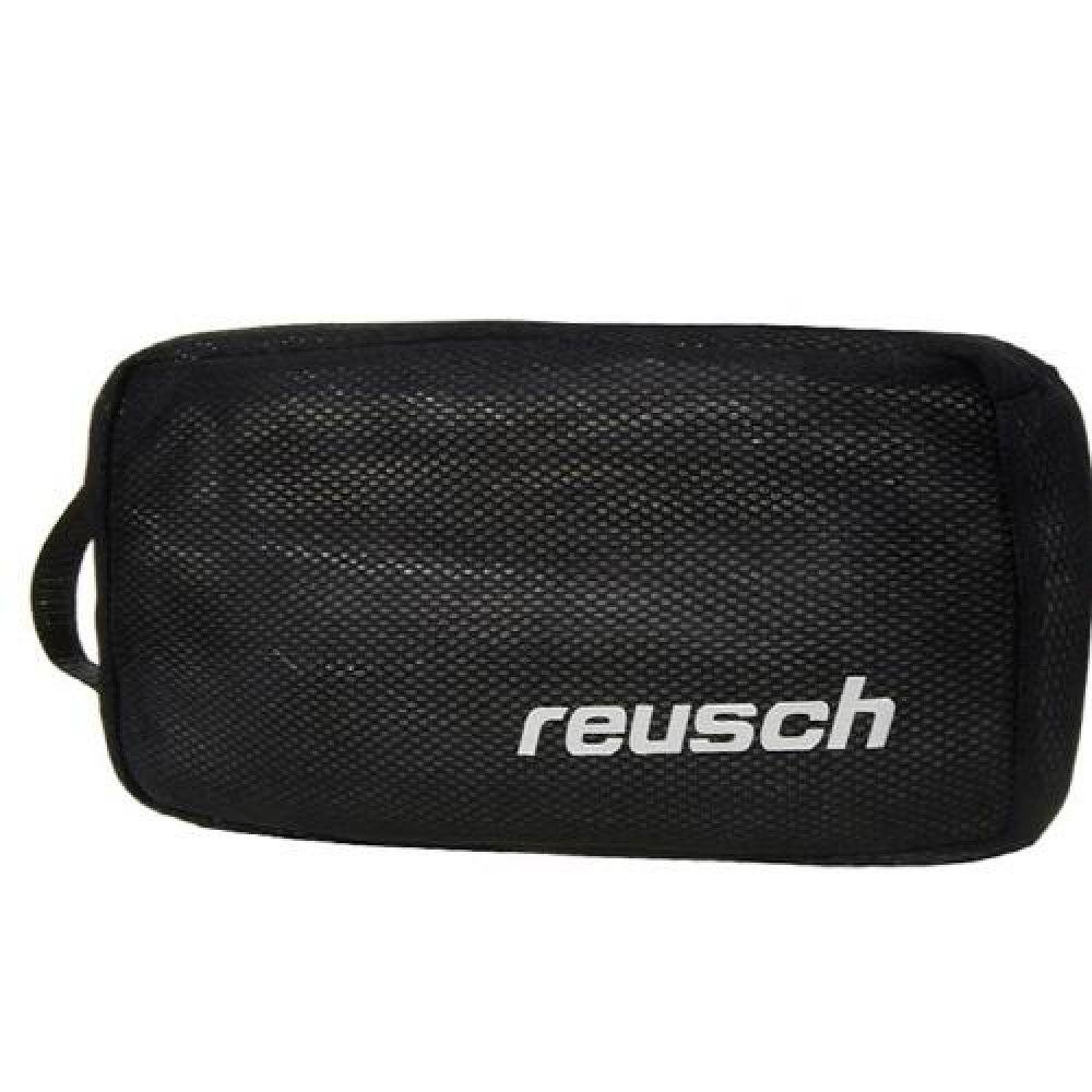 로이쉬 골키퍼 파우치 블랙 골키퍼가방 축구용품 골키퍼용품 골키퍼가방 골키퍼파우치 골키퍼장갑가방