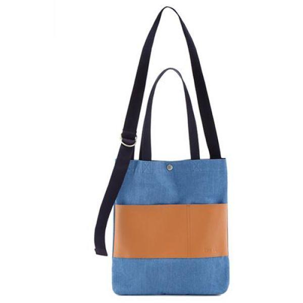 투엘 F2201 데님크로스백,숄더백,쇼퍼백,에코백 서류가방 정장핏 새학기 스쿨룩 새내기 백팩 가방 숄더백 TWOL 여행전용가방