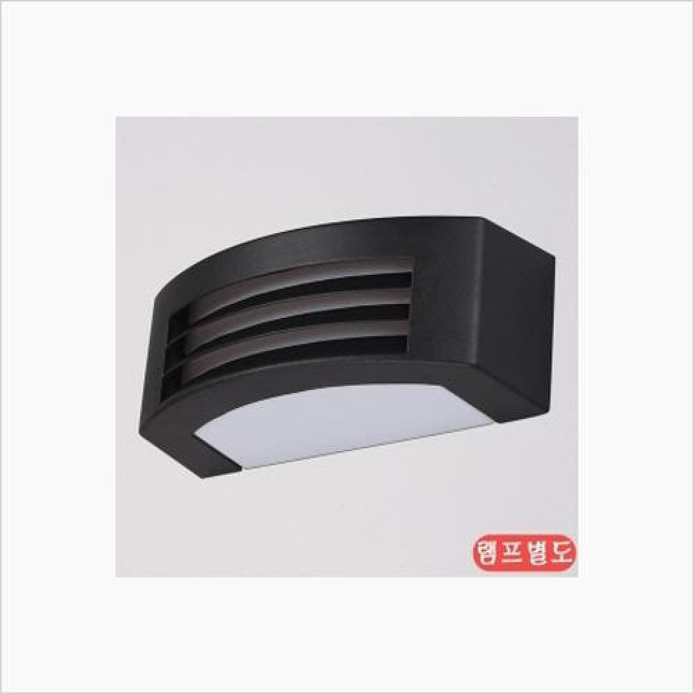 인테리어 조명기구 타프 벽등 백열등기구 철물용품 인테리어조명 벽등 직부등 센서등 조명 전구 램프 백열등기구