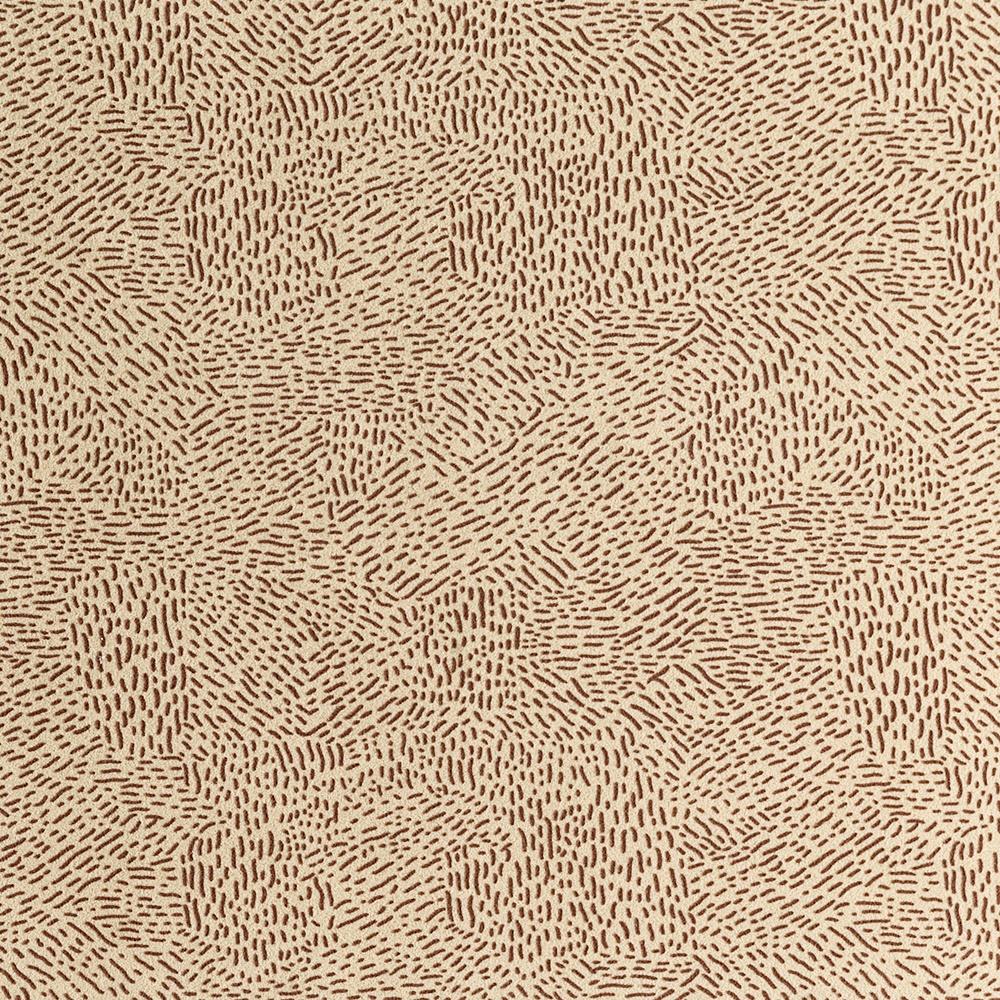 보나텍스 플록킹 카펫타일 카페트 S022 Beige 타일카페트 바닥재 애견매트 거실타일시공 바닥카페트 타일카펫 카페트타일 베란다바닥메트 현관바닥타일 거실타일 사무실바닥재