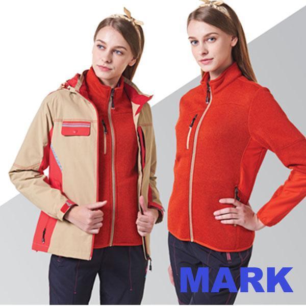 여 트래킹점퍼 MK2005_2007 폴라폴리스점퍼 남자점퍼 바람막이 등산복 등산자켓