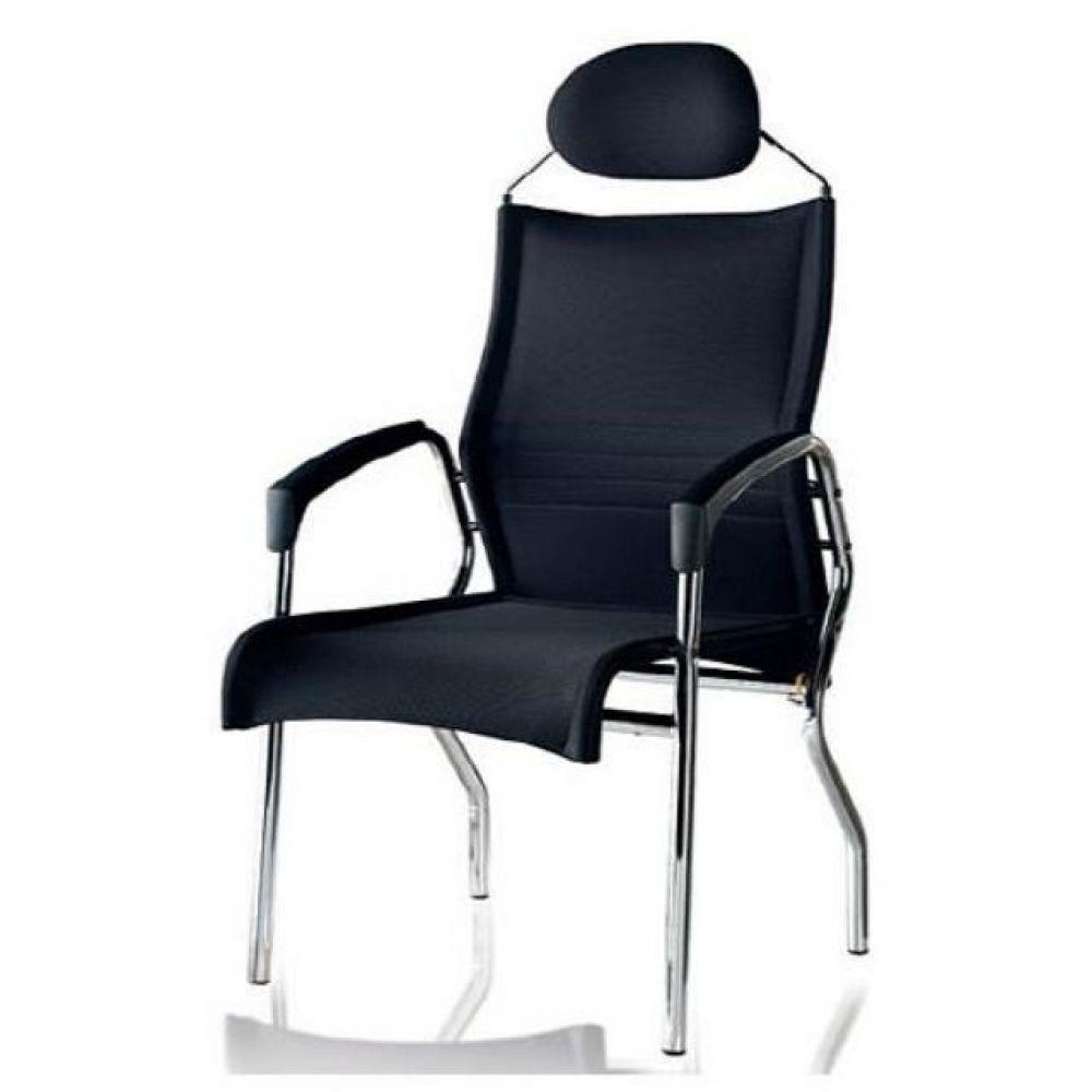 회의용 고정의자 모시(대)(올메쉬) 515-PS706 사무실의자 컴퓨터의자 공부의자 책상의자 학생의자 등받이의자 바퀴의자 중역의자 사무의자 사무용의자