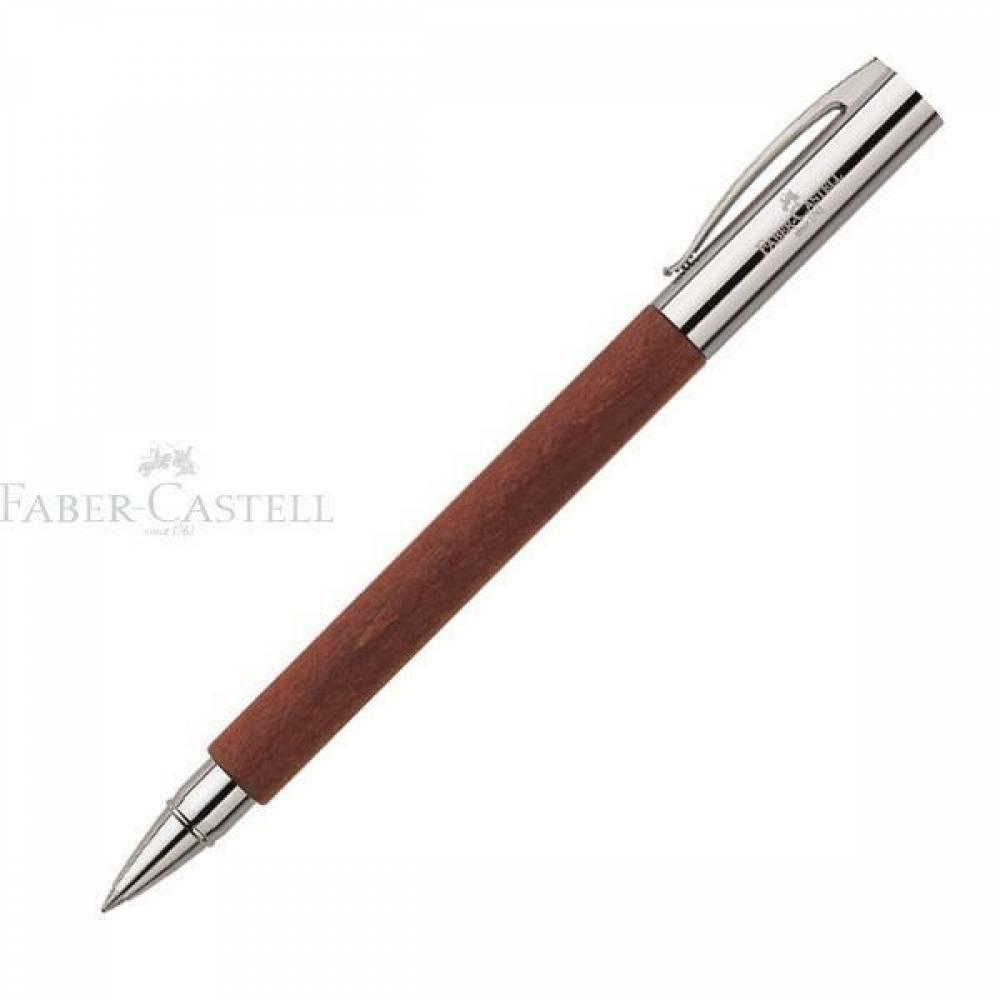 Faber-Castell 파버카스텔 배나무 우드 수성펜148111 파버카스텔 파버카스텔수성펜 수성펜 고급수성펜 선물용수성펜 선물수성펜 필기구