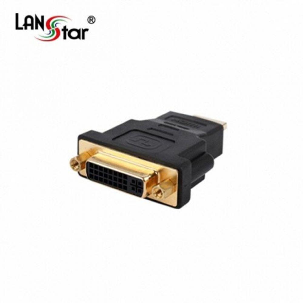 20104 LANstar DVI 변환젠더 DVI 24 5 F-HDMI AM 컴퓨터용품 PC용품 컴퓨터악세사리 컴퓨터주변용품 네트워크용품 c타입젠더 휴대폰젠더 5핀젠더 케이블 아이폰젠더 변환젠더 5핀변환젠더 usb허브 5핀c타입젠더 옥스케이블