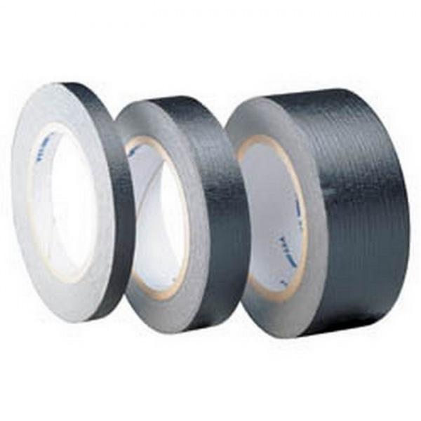 흑마스킹테이프 25mmX45M 1개 SHURTAPE 문구용품 사무용품 테입 테잎 다용도테이프 다용도테입 다용도테잎 마스킹테잎 마스킹테입 도면테이프 도면용테이프 제본테이프 제본용테이프