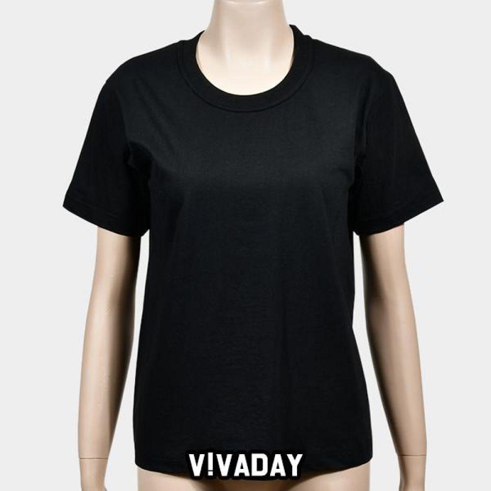 VIVADAY-SC353 기본 라운드 학생 반팔 홈웨어 이지웨어 긴팔 반팔 내의 레깅스 원피스 잠옷 덧신 알라딘바지