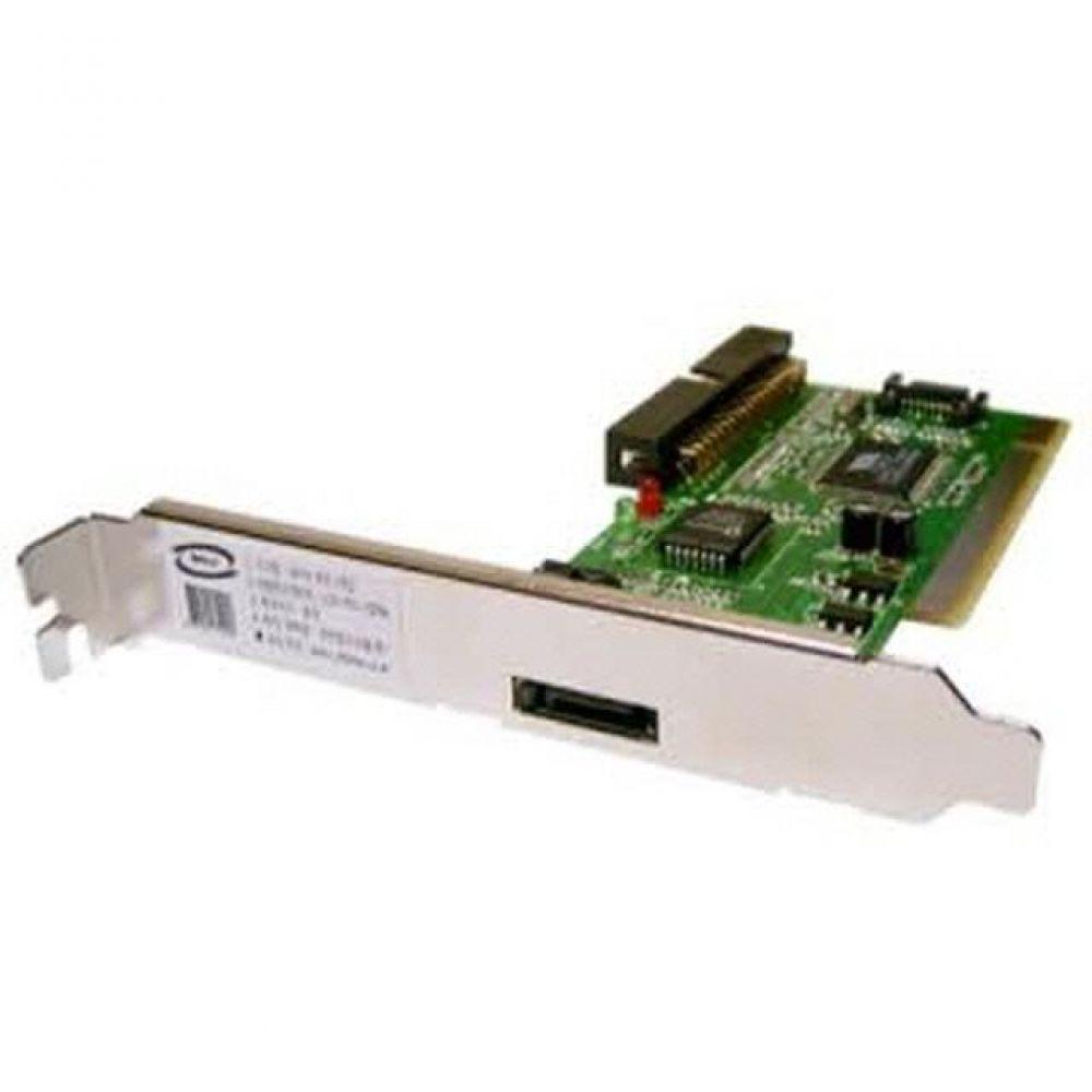 PCI S-ATA 카드 SATA카드 SATA 2 1포트 컴퓨터용품 PC용품 컴퓨터악세사리 컴퓨터주변용품 네트워크용품 외장하드연결 외장하드랙 ssd브라켓 외장하드도킹스테이션 hdd 500gb ultrastar 5tb 외장케이스 ssdusb