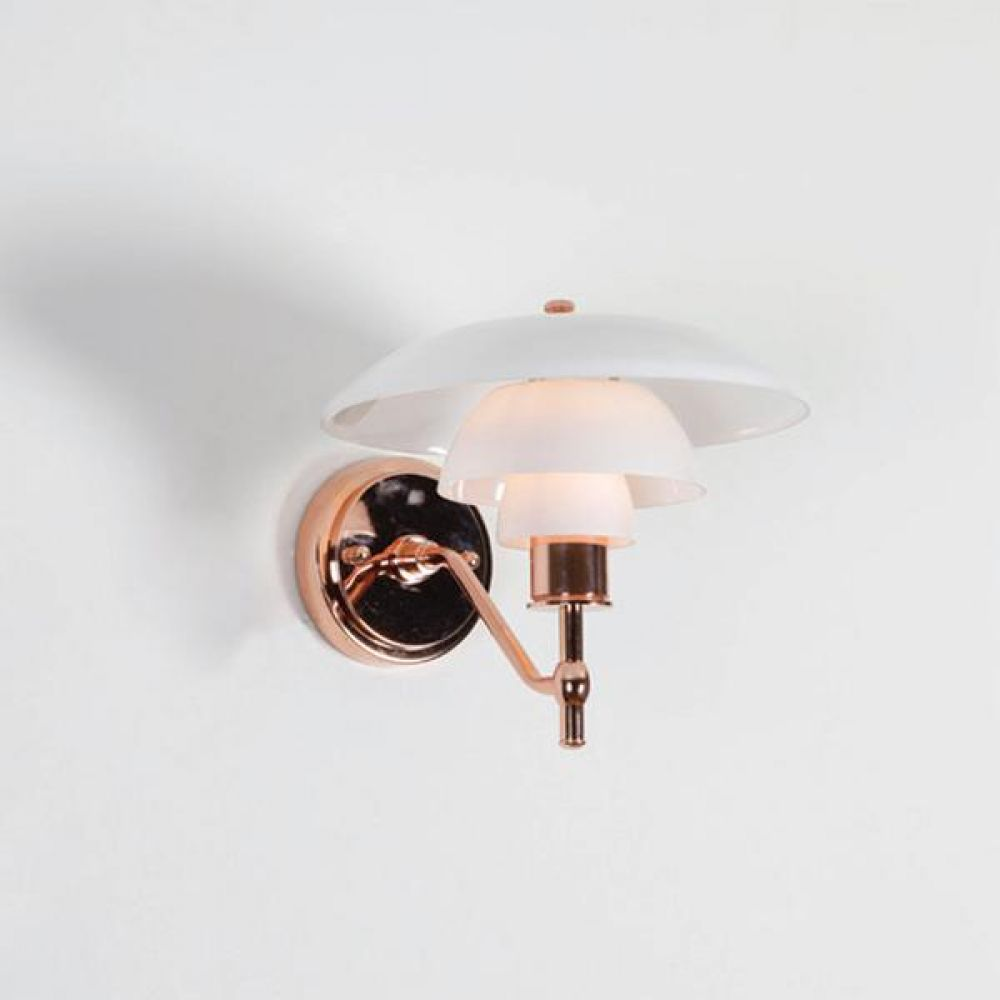 루이스 벽등 11W(LED 11wx1) 모던스타일 조명 벽조명 거실벽등 조명 벽부등 외부벽등 실내벽등 직부등 빈티지벽등 침실벽등 넨틱벽등