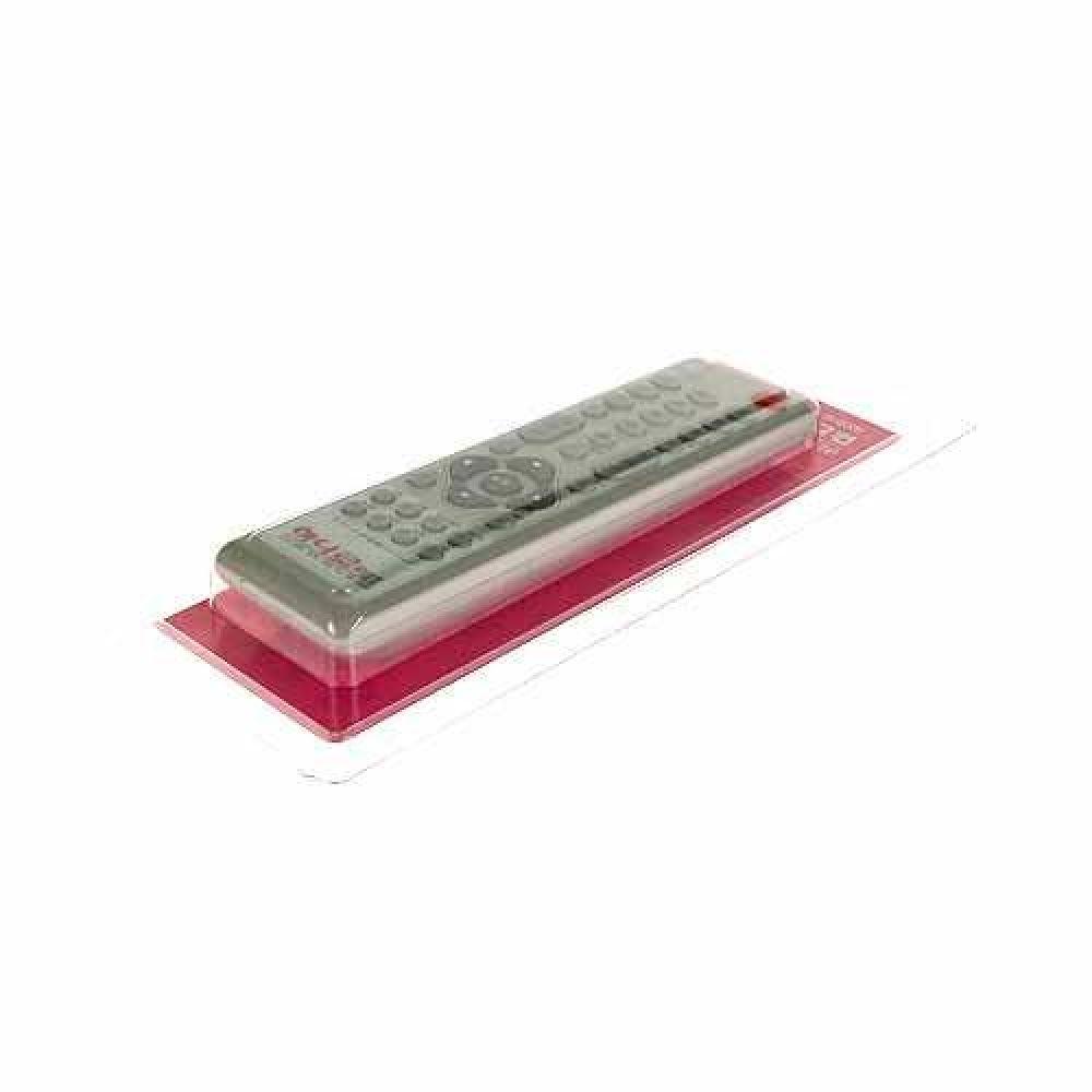 하나로 리모컨 IR-6000통합리모컨 생활용품 리모콘 생활용품 리모컨 통합리모컨 리모콘