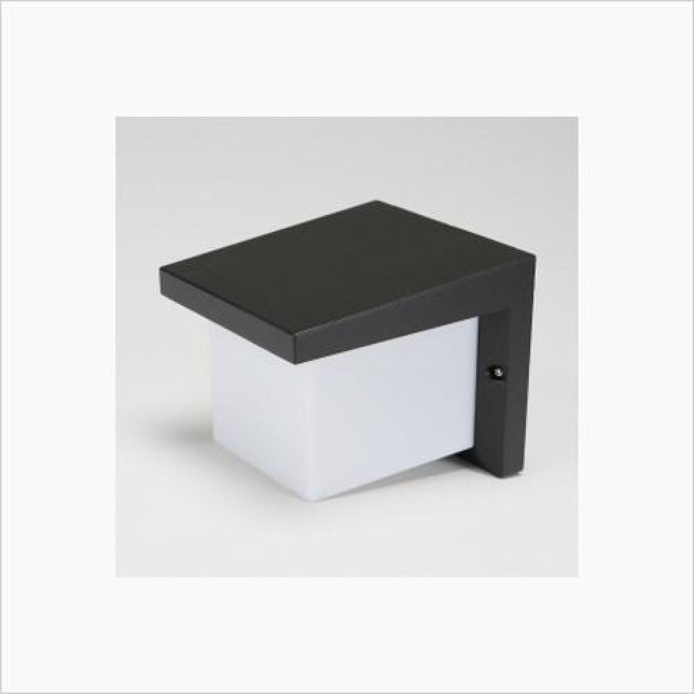 인테리어 조명기구 직각 벽등 백열등기구 철물용품 인테리어조명 벽등 직부등 센서등 조명 전구 램프 백열등기구