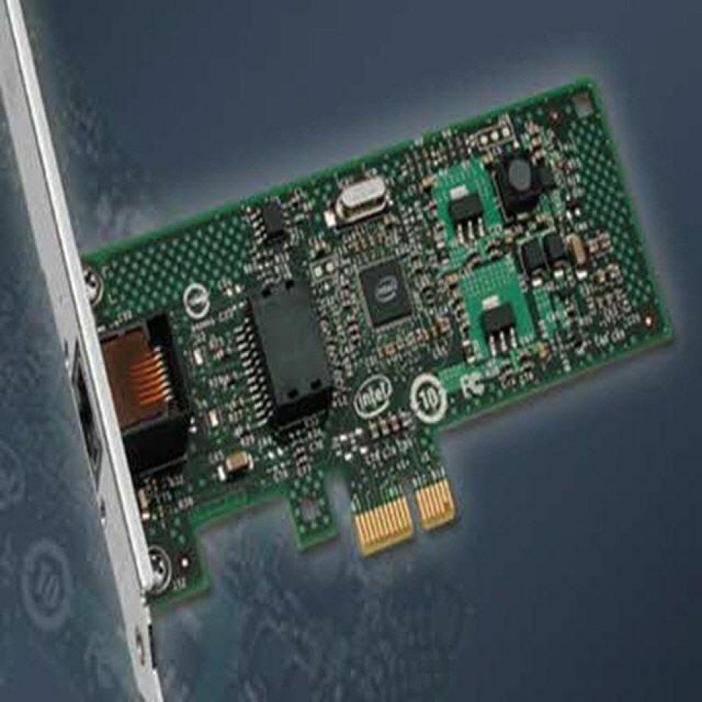 인텔 Intel PRO 1000GT 시리즈 데스크탑 랜카드 컴퓨터용품 PC용품 컴퓨터악세사리 컴퓨터주변용품 네트워크용품 유선랜카드 무선랜카드 기가랜카드 usb무선랜카드 데스크탑무선랜카드 iptime 모뎀 공유기 노트북랜카드 lan포트