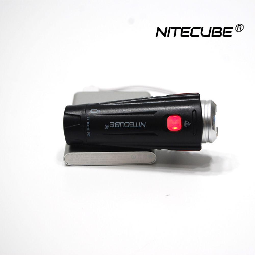 고휘도 자전거전조등 USB충전식 LED전등 자전거 싸이클 전조등 후레쉬 랜턴 LED 자전거라이트 라이트 자전거용품