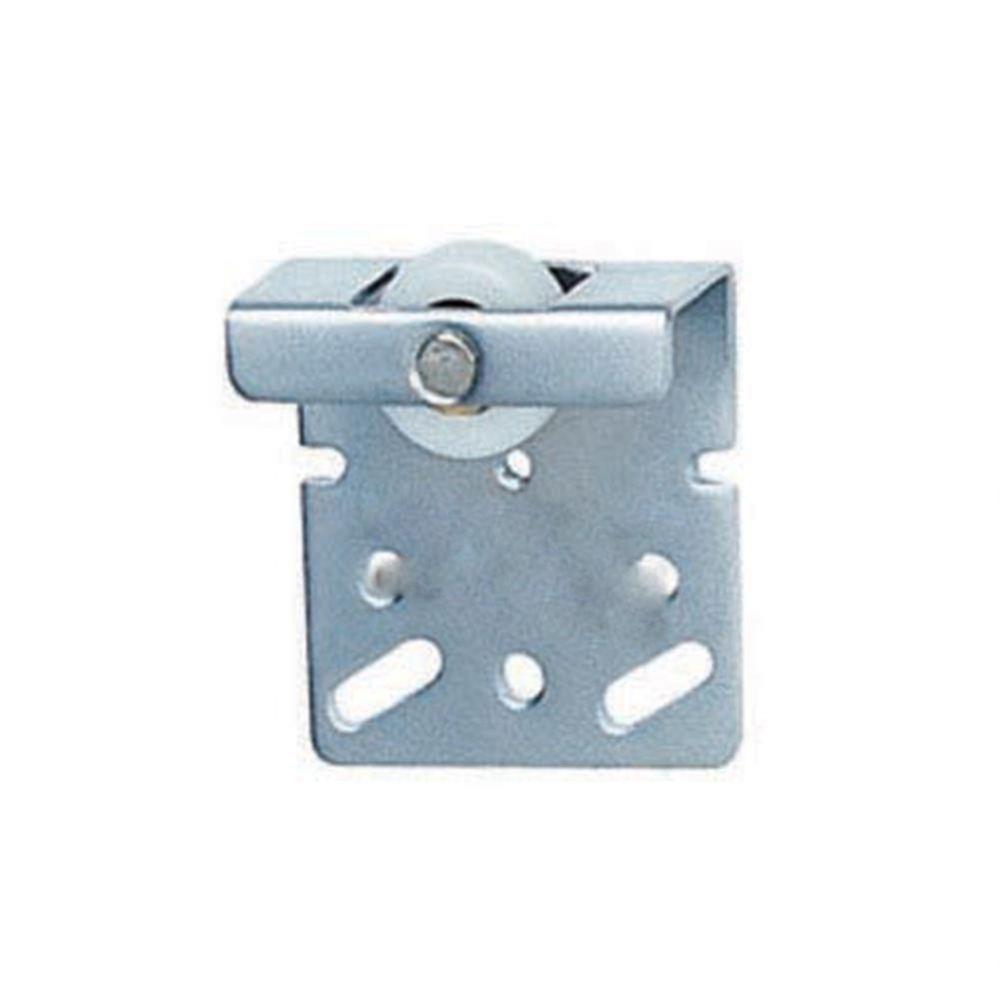 UP)미닫이가구용-903 생활용품 철물 철물잡화 철물용품 생활잡화