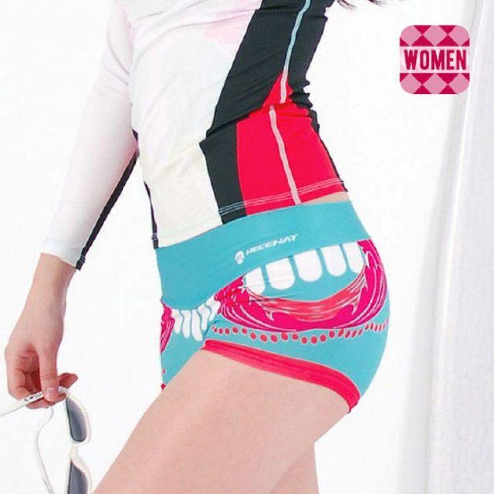 여자 수영복 비치웨어 래쉬가드 반바지 (스토니) 여성래쉬가드 여성래쉬가드세트 집업래쉬가드 여성집업래쉬가드 루즈핏래쉬가드 비치웨어 수영복