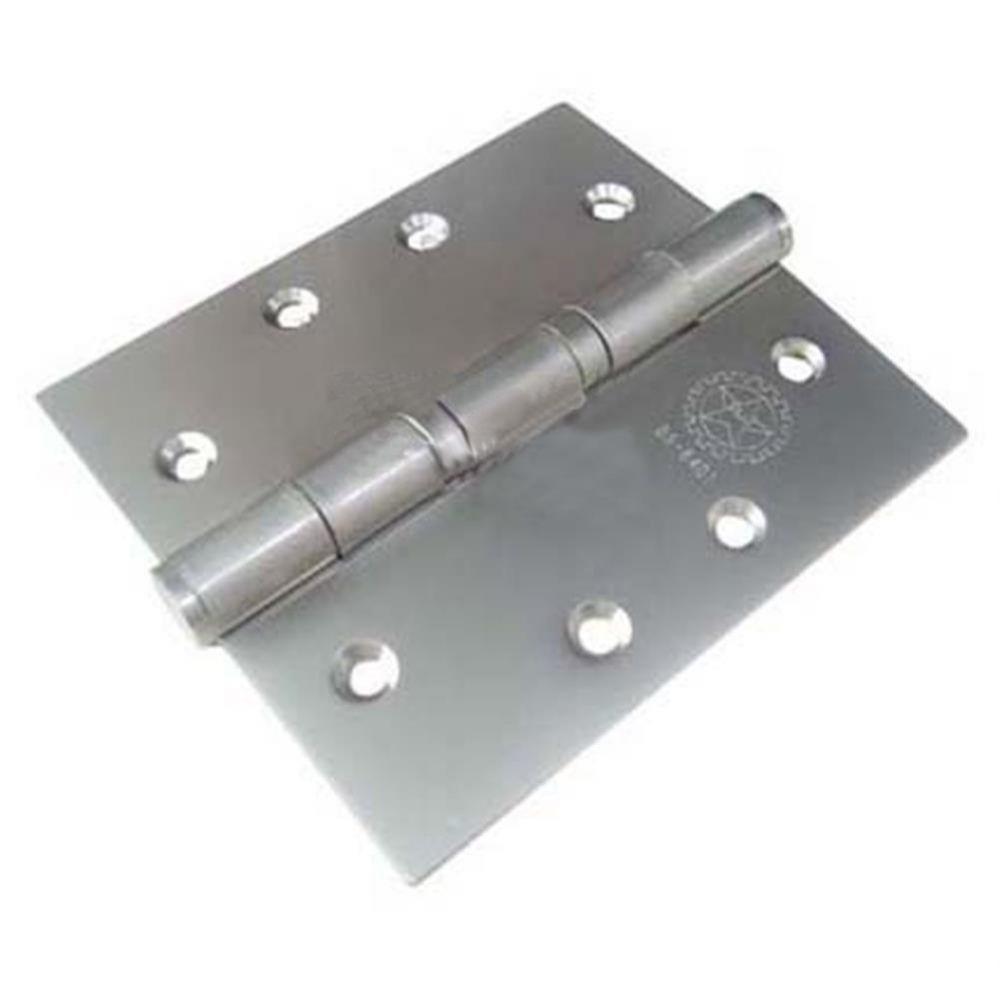 UP)BS-8401-PN(4.5인치) 생활용품 철물 철물잡화 철물용품 생활잡화