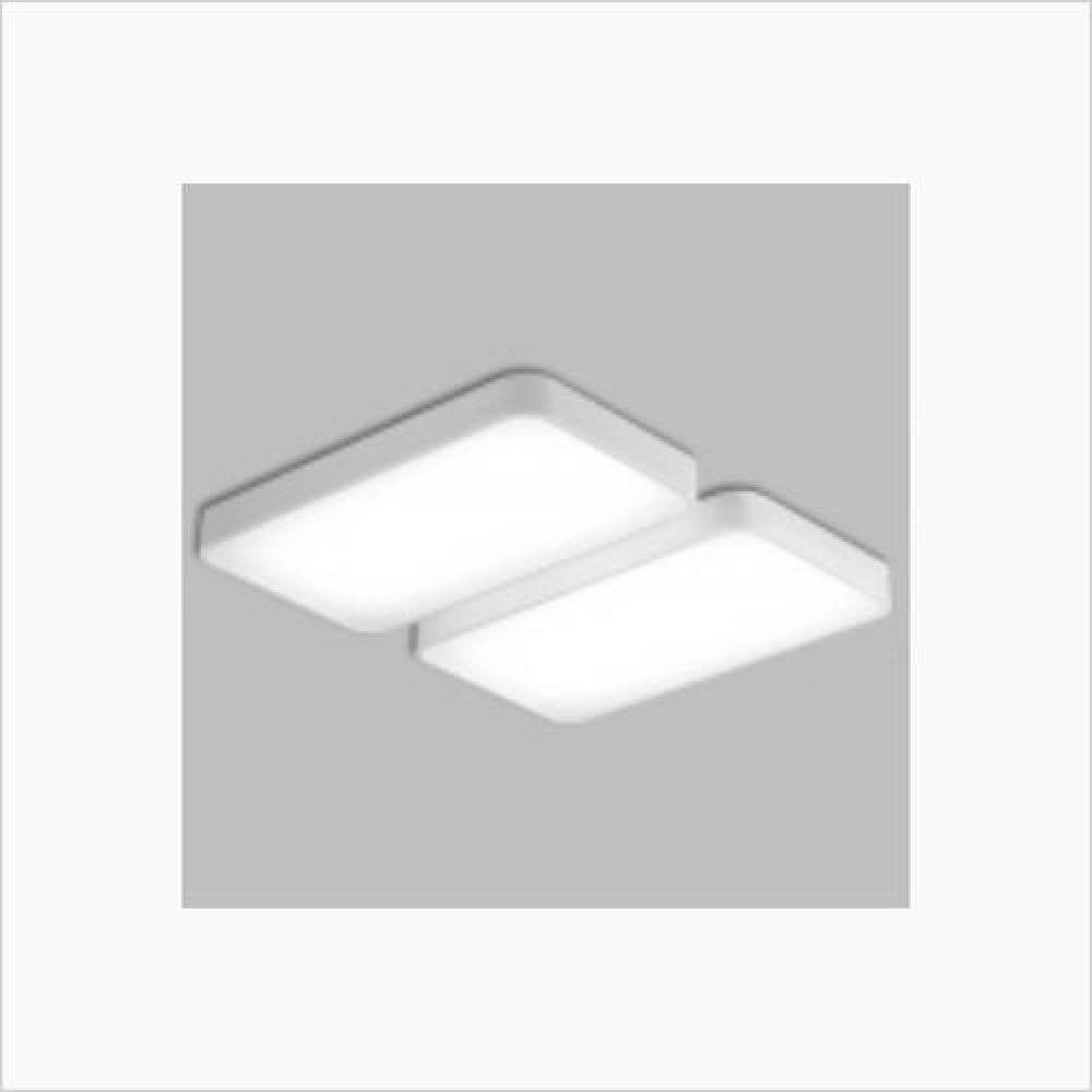 인테리어 홈조명 무타공 LED거실등 100W 화이트 인테리어조명 무드등 백열등 방등 거실등 침실등 주방등 욕실등 LED등 식탁등