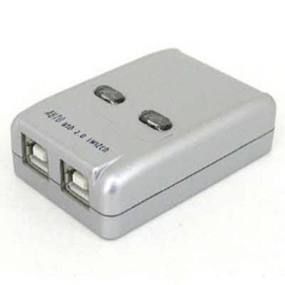 공유기 USB 공유기 2포트 USB 프린터 주변기기 컴퓨터용품 PC용품 컴퓨터악세사리 컴퓨터주변용품 네트워크용품 무선공유기 iptime 와이파이공유기 iptime공유기 유선공유기 인터넷공유기