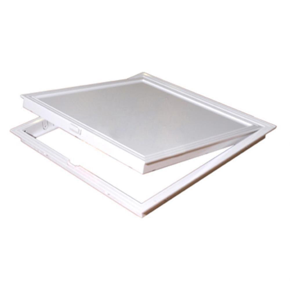 UP)ABS점검구일체형-450x450 생활용품 철물 철물잡화 철물용품 생활잡화