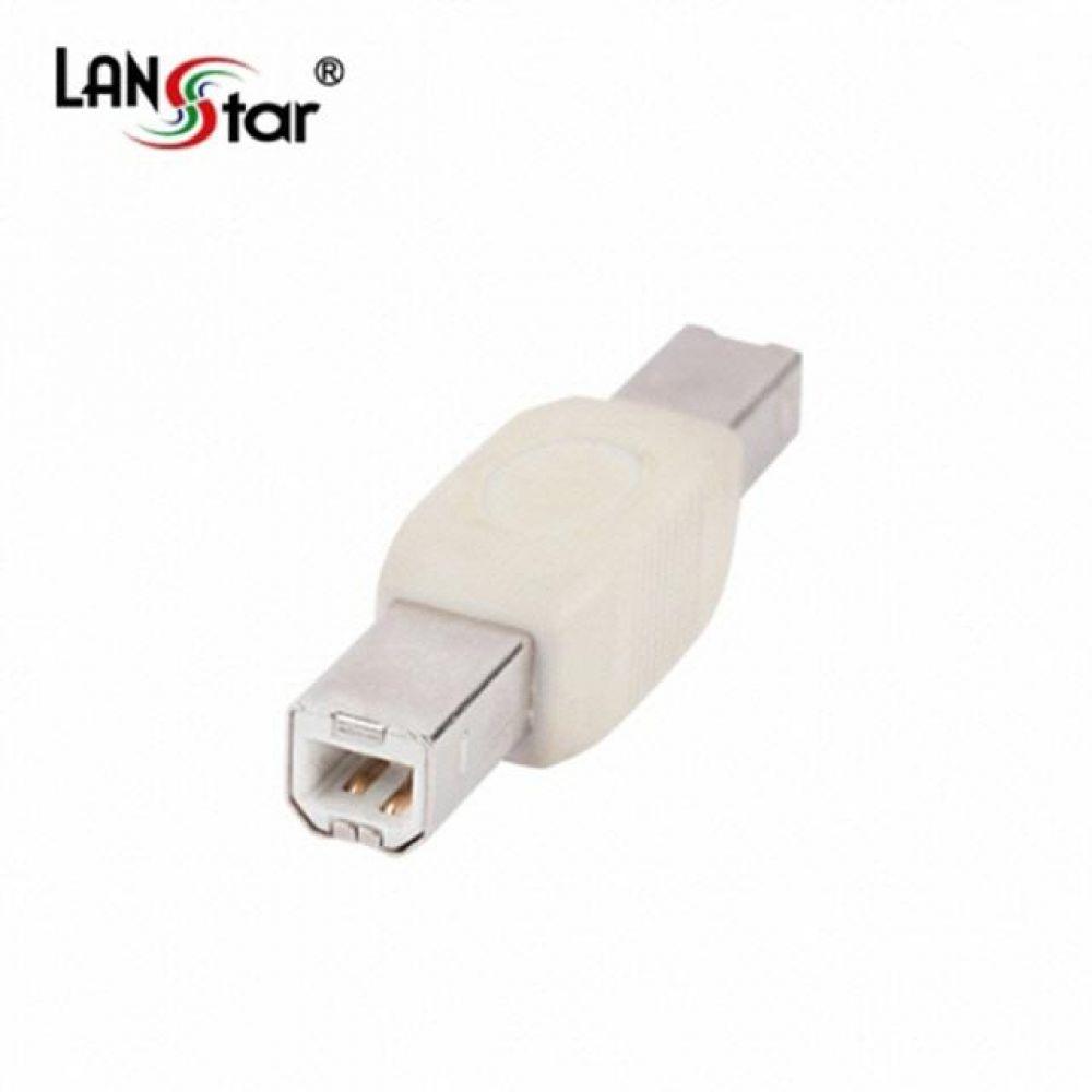 20053 LANstar USB 변환젠더 BM-BM 컴퓨터용품 PC용품 컴퓨터악세사리 컴퓨터주변용품 네트워크용품 c타입젠더 휴대폰젠더 5핀젠더 케이블 아이폰젠더 변환젠더 5핀변환젠더 usb허브 5핀c타입젠더 옥스케이블
