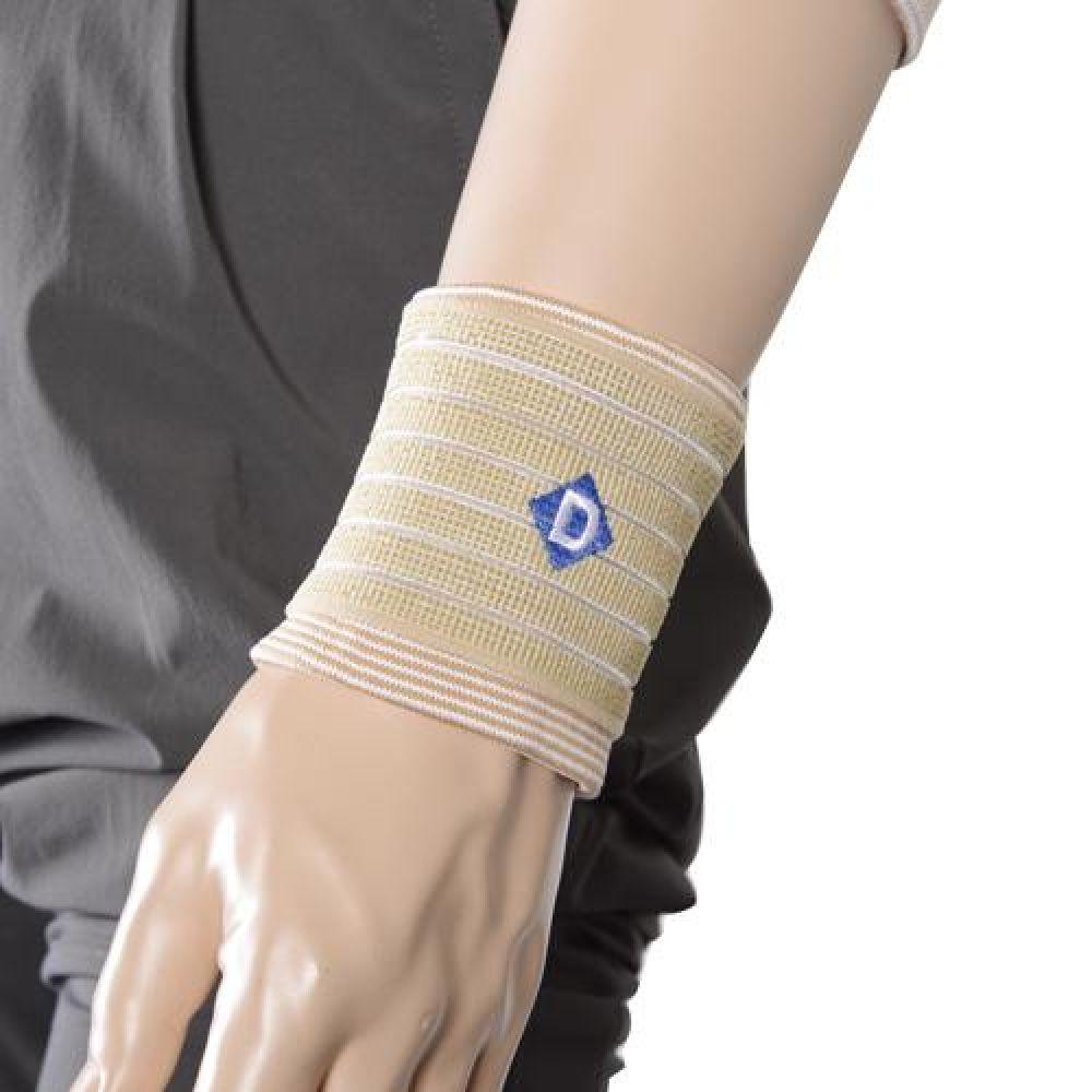 E편한 보호대 손목 L 888-4064 E편한 안전용품 보호대 손목보호대 손목보호대L