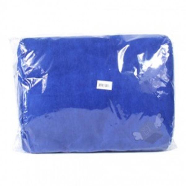 극세사 경편타올40X60 (1묶음 20장) 생활용품 잡화 주방용품 생필품 주방잡화