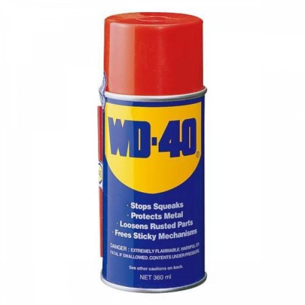 방청제(WD40 78ml) 894420 제습방청제 ㈜범우 오피스디포 생활용품