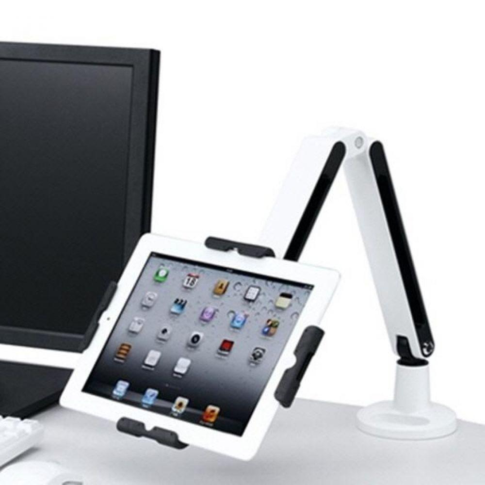 태블릿PC 9-11 컴퓨터용품 PC용품 컴퓨터악세사리 컴퓨터주변용품 네트워크용품 책상스탠드 장스탠드 스탠드조명 단스탠드 무드등 탁상스탠드 침대스탠드 led스탠드 침실스텐드 독서등