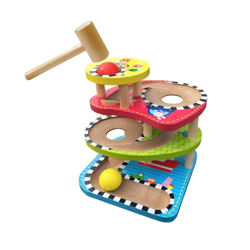 선물 유아 장난감 완구 멜로디망치놀이 어린이날 유아원 장난감 2살장난감 3살장난감 4살장난감