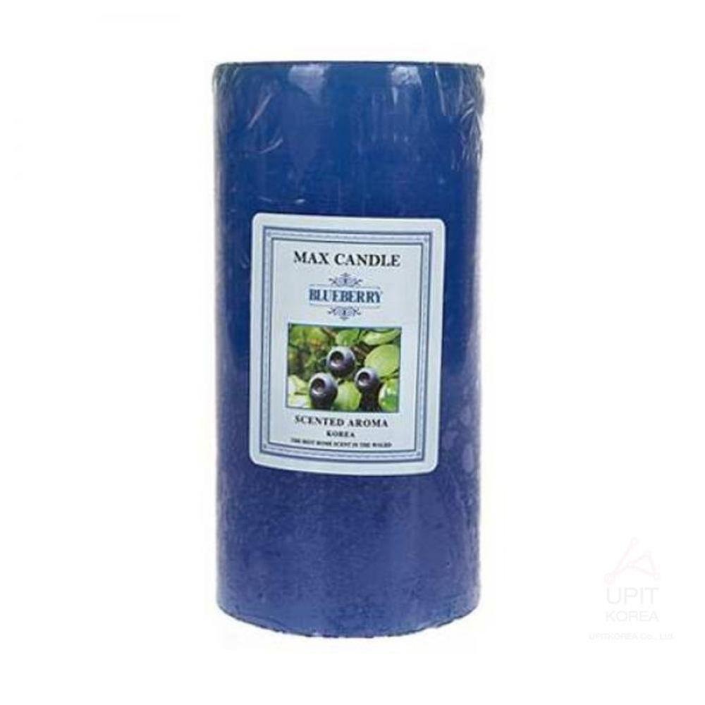 아로마향초 4호(블루베리) 생활용품 가정잡화 집안용품 생활잡화 기타잡화