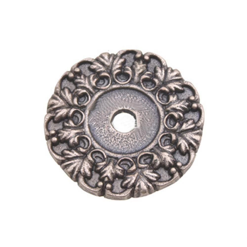 UP)보석판小-은착 생활용품 철물 철물잡화 철물용품 생활잡화