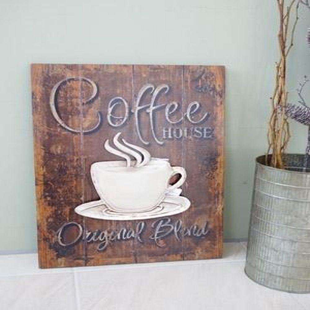 커피 입체 액자 그림액자 벽걸이액자 벽장식소품 스탠드액자 인테리어소품