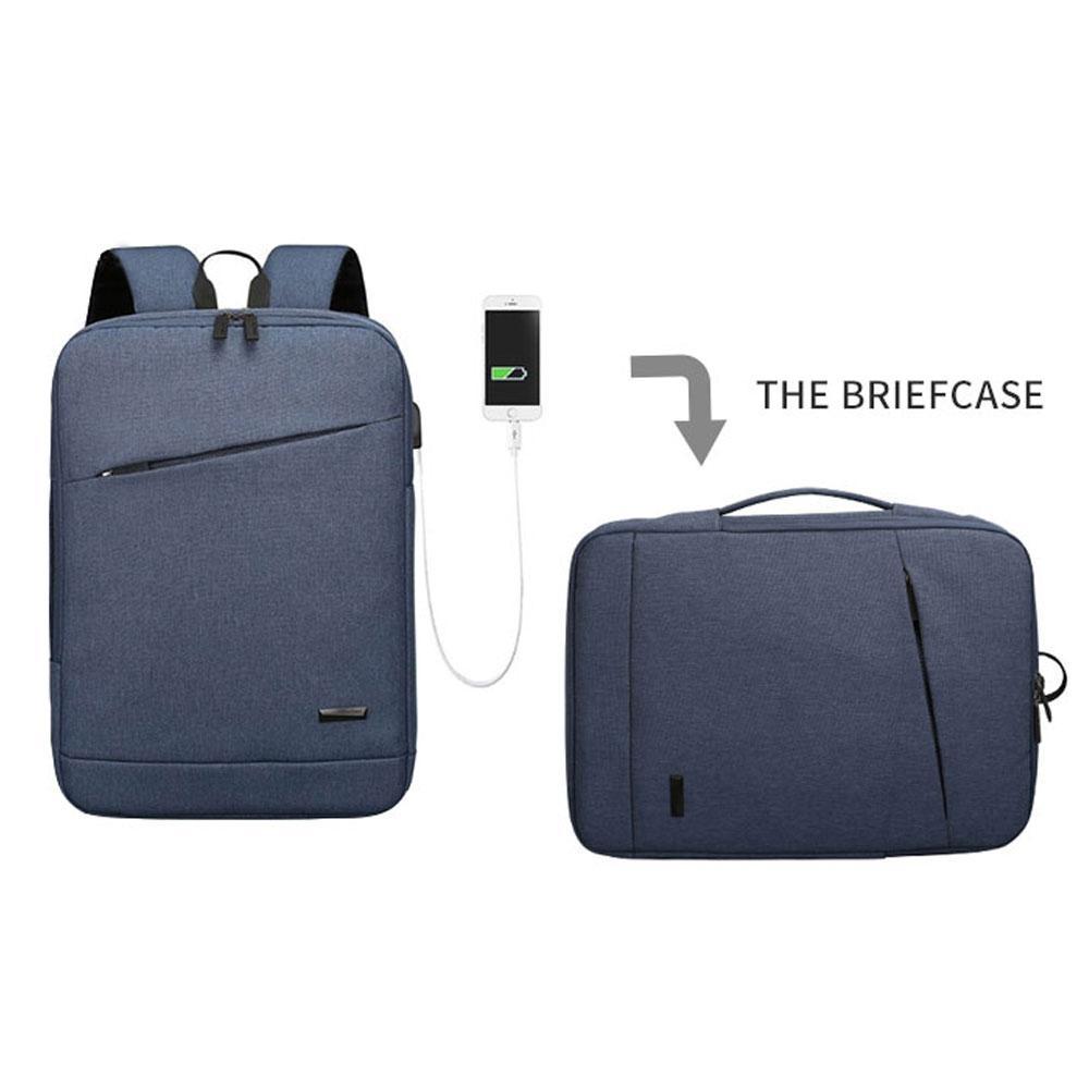 가방 에이오킹 신학기 팩팩 고등 학생 대학생 패션 학생백팩 신학기가방 신학기백팩 에코백팩 남학생백팩