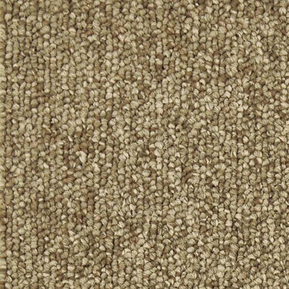 효성스완 카펫 타일 카페트 SP522 타일카페트 바닥재 애견매트 거실타일시공 바닥카페트 타일카펫 카페트타일 베란다바닥메트 현관바닥타일 거실타일 사무실바닥재