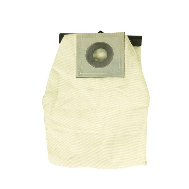 UDT 청소기 먼지 필터 15L BY-781용 UDT 청소기 먼지필터 BY-781 업소용청소기 산업용청소기