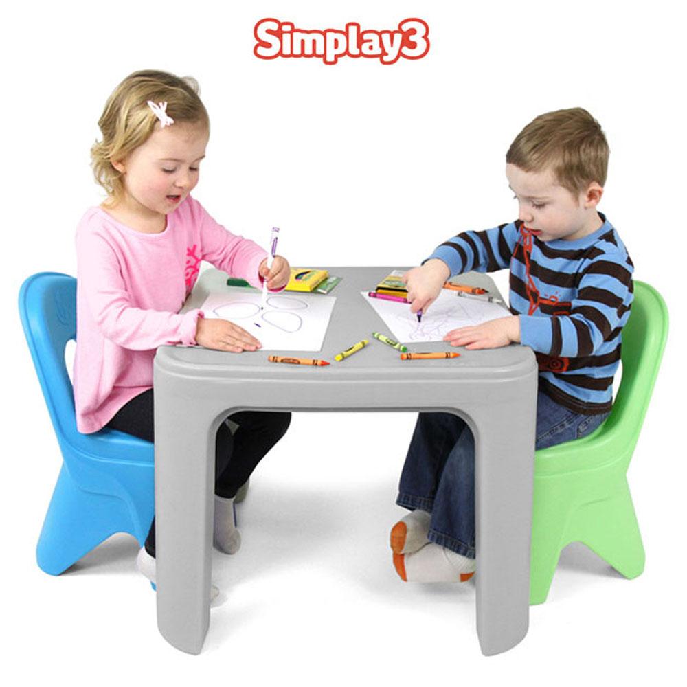책상의자세트 60801 아기의자 아동의자 유아의자 유아용품 유아의자 아기의자 의자 아동의자