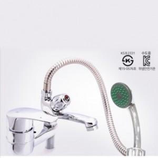 GM-104 욕실수전 세면샤워 겸용수전 샤워수전