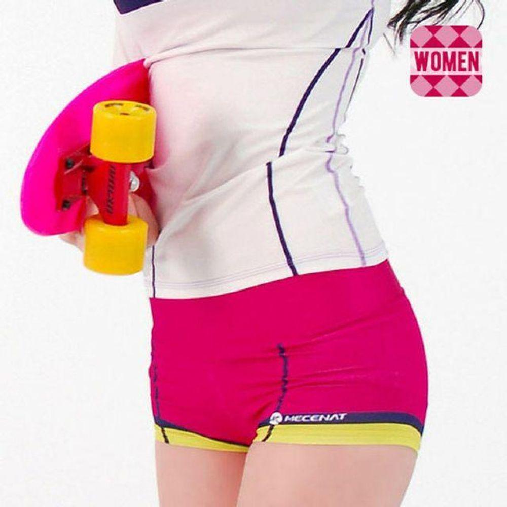 여자 수영복 비치웨어 래쉬가드 반바지 (델피나) 여성래쉬가드 여성래쉬가드세트 집업래쉬가드 여성집업래쉬가드 루즈핏래쉬가드 비치웨어 수영복