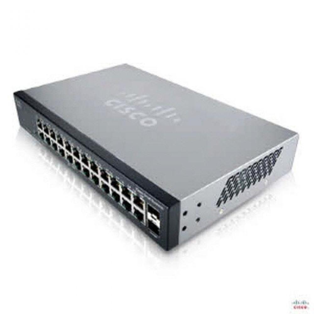 PCDSG92-24Cisco90시리즈 컴퓨터용품 PC용품 컴퓨터악세사리 컴퓨터주변용품 네트워크용품 무선공유기 iptime 와이파이공유기 iptime공유기 유선공유기 인터넷공유기