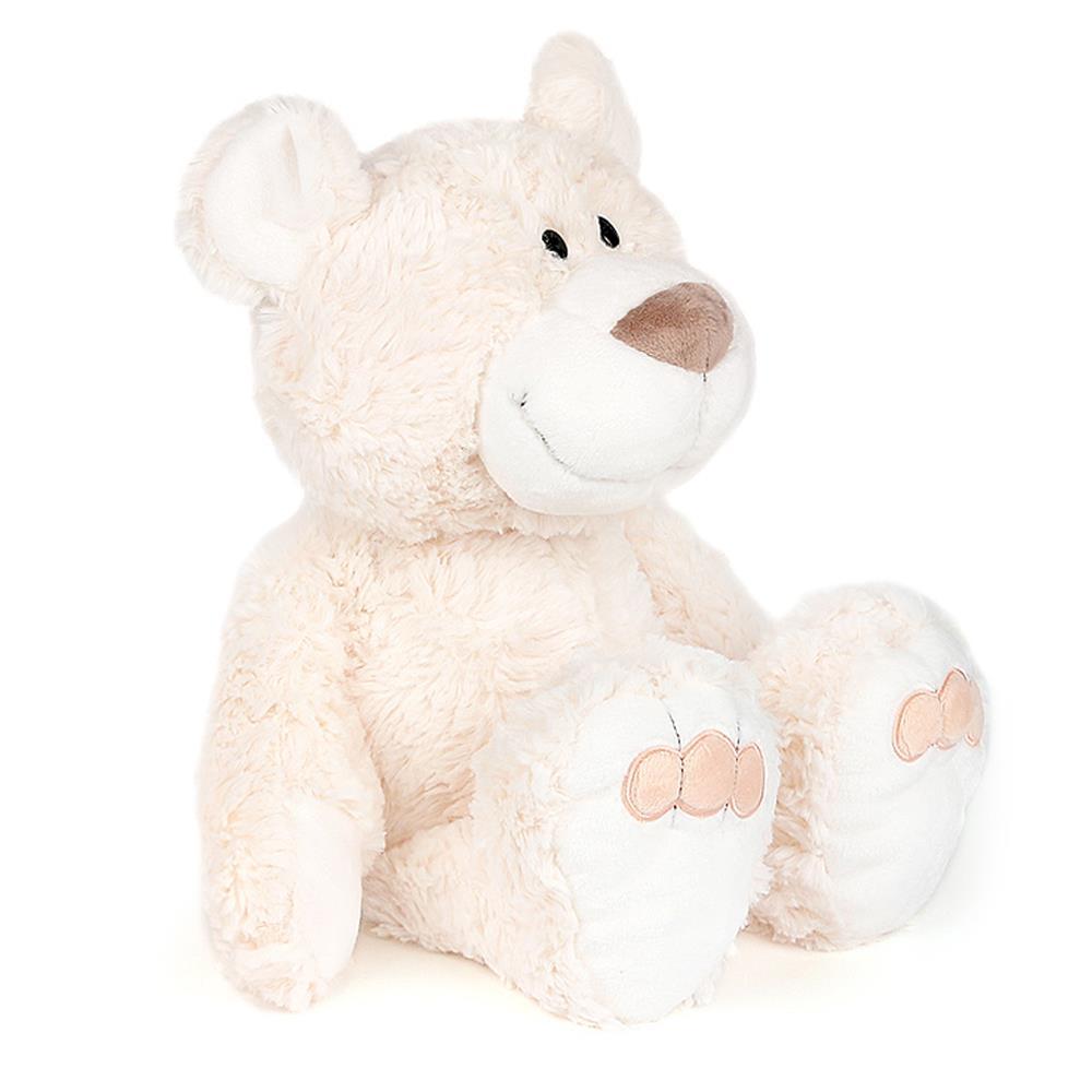 베어 25cm 베이지 댕글링 캐릭터인형 어린이선물 캐릭터인형 인형장난감 봉제인형 인형선물 곰인형
