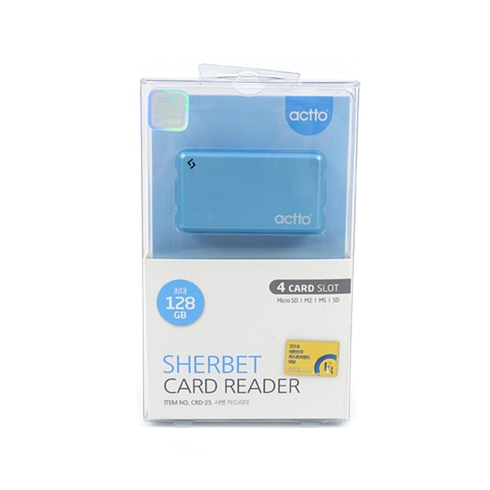카드리더기 CRD 25카드리더기 무선카드단말기 카드단말기 휴대용카드리더기 이동형카드리더기 카드리더기 무선카드단말기 카드단말기 휴대용카드리더기 이동형카드리더기