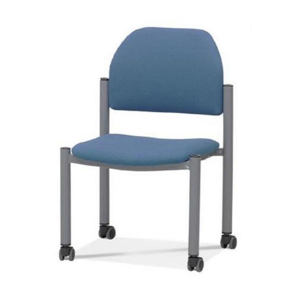 회의용 바퀴의자 티코 팔무(올쿠션) 559-PS2074 사무실의자 컴퓨터의자 공부의자 책상의자 학생의자 등받이의자 바퀴의자 중역의자 사무의자 사무용의자