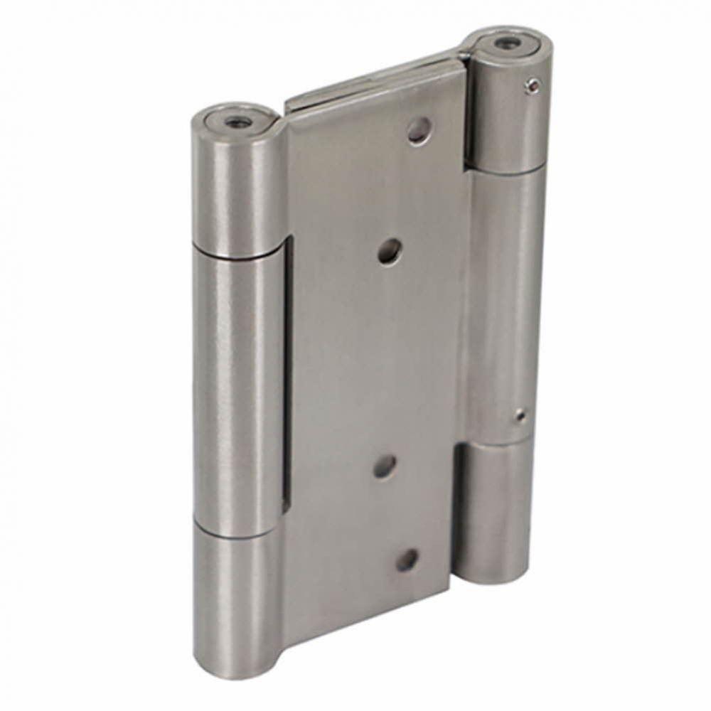UP)자유경첩-BS701 5 생활용품 철물 철물잡화 철물용품 생활잡화